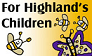 Highland's Children